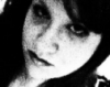 cry5tallynn userpic