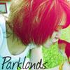 parklands userpic