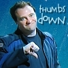 McKay-thumbs down