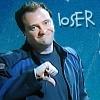 McKay-loser