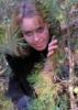 koliu4ka userpic