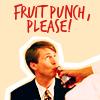 kennet fruit punch plz