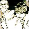 hotnewnow userpic