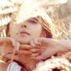 bunnylike userpic