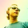 ultra_perlik userpic