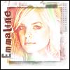 emmalinemoon userpic