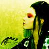ph_0_bia userpic