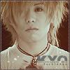 kurispider userpic