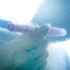busylittlepen userpic