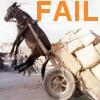 Kate the Short: fail