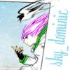 "< Simka ""Sky Dominic"" icon >"