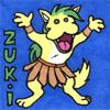 godzuki