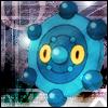 fuzzychinman userpic
