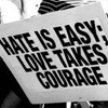 Hate Is Easy - Who Made This?