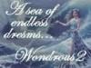 Wondrous2-seadreams