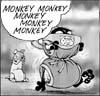 mickey1323 userpic