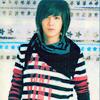 xhaengbok [userpic]