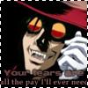 vlos_valdriss userpic