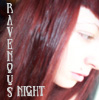ravenousnight userpic