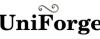 uniforge userpic