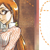 Orihime ~ Smart
