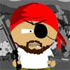 sombreadm userpic