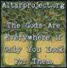 altarproject userpic