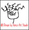 yuri53 userpic