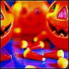 pumpkin-candy corn