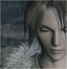 Neo_iceman - Squall