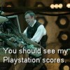 master playstation