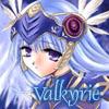 xvalkyriex userpic