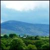 mountain_born userpic