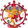 mahashiva userpic