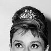 truchita: [cine] Audrey