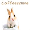 Caffeine BUN