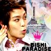 Bishonen Paradise