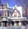 christmashome userpic