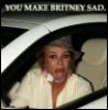 britney_fan_28 userpic