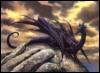 dragonjadefire userpic