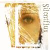Andrea: BtVS - silentflux buffy