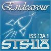 STS-118 Endeavour