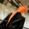 brushfiretiger userpic