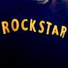 rachel-licious!: secretly i'm a total rockstar