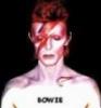 Alladin Sane!Bowie