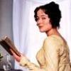 Miss Bennet