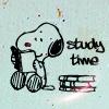 ww_sb_xf: Snoopy