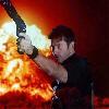 Threnody Jones: shepgun
