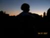 sunset spencer