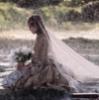 невеста (дождь)
